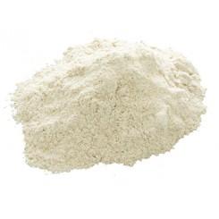Ashwagandha BIO in polvere