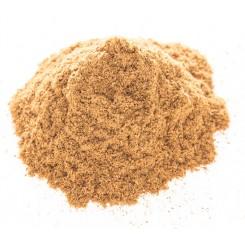 Cannella Ceylon BIO in polvere