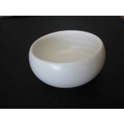 Tazza 40 ml