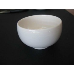 Tazza 60 ml