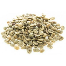 Caffè Verde BIO (macinato)