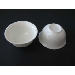 Tazza 30 ml