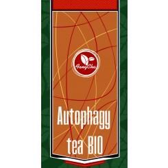 Autofagia tè BIO