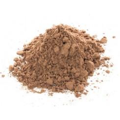 Cacao BIO in polvere