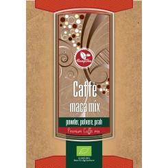 Caffè Maca mix BIO