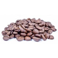Caffè Arabica BIO tostato