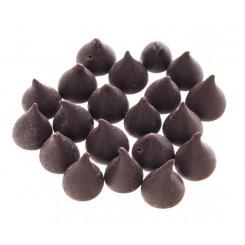 Massa di Cacao Criollo BIO