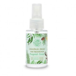 Deodorante per ambienti Foresta