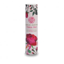 Profumo roll-on Rosa