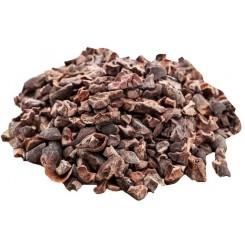 Granella di Cacao BIO