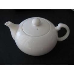 Teiera 200 ml jade porcelain