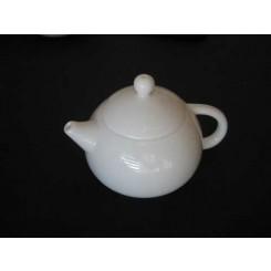 Teiera 140 ml jade porcelain 1