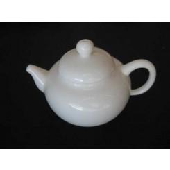 Teiera 140 ml jade porcelain 2