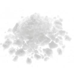 Cocco latte in polvere