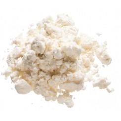 Whey (Siero in polvere)  80 % BIO