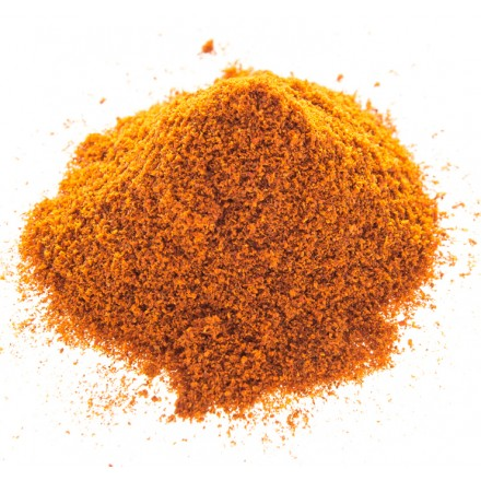 Paprika dolce ungherese